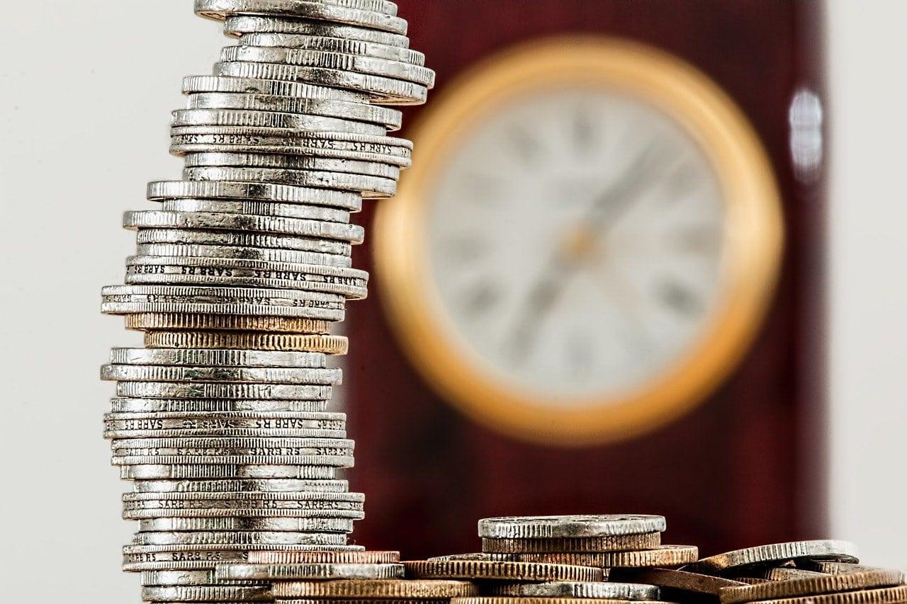 Основы стратегии стоимостного инвестирования