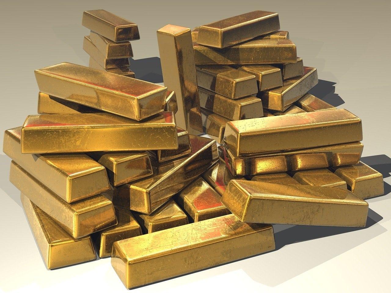 Российская золотодобывающая компания GV Gold готовится к проведению IPO