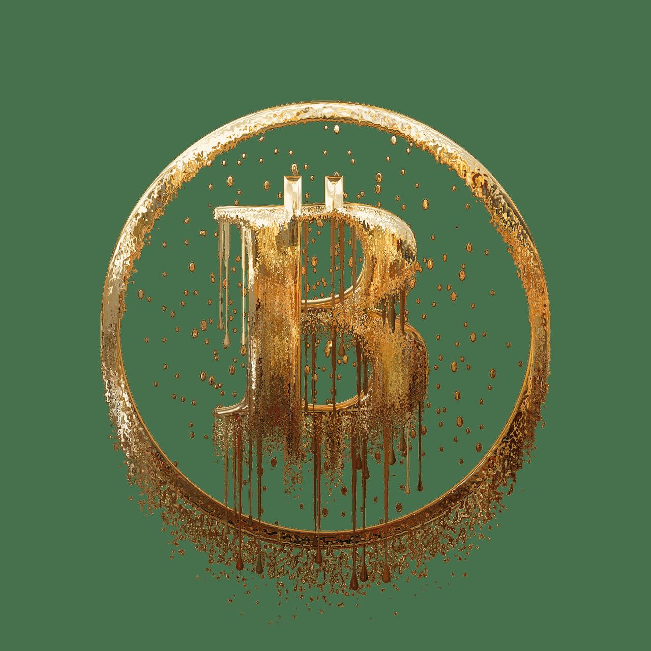 Из-за возможного изменения налогового законодательства США Bitcoin упал ниже 50 000 $BTC