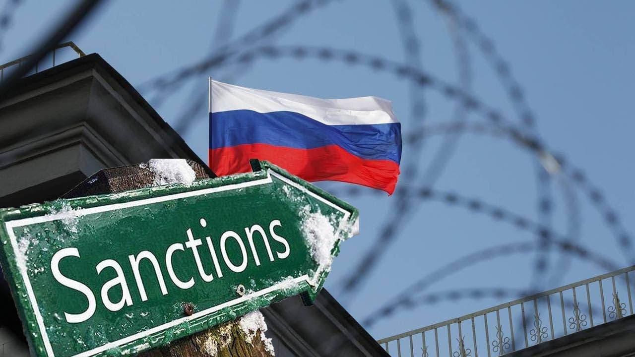 Новая реальность фондового рынка России американские санкции против ОФЗ и увеличение ключевой ставки до 5%
