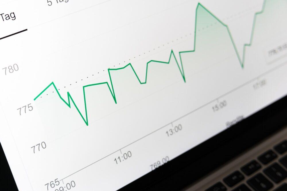 Перспективы фондового рынка на апрель 2021 года