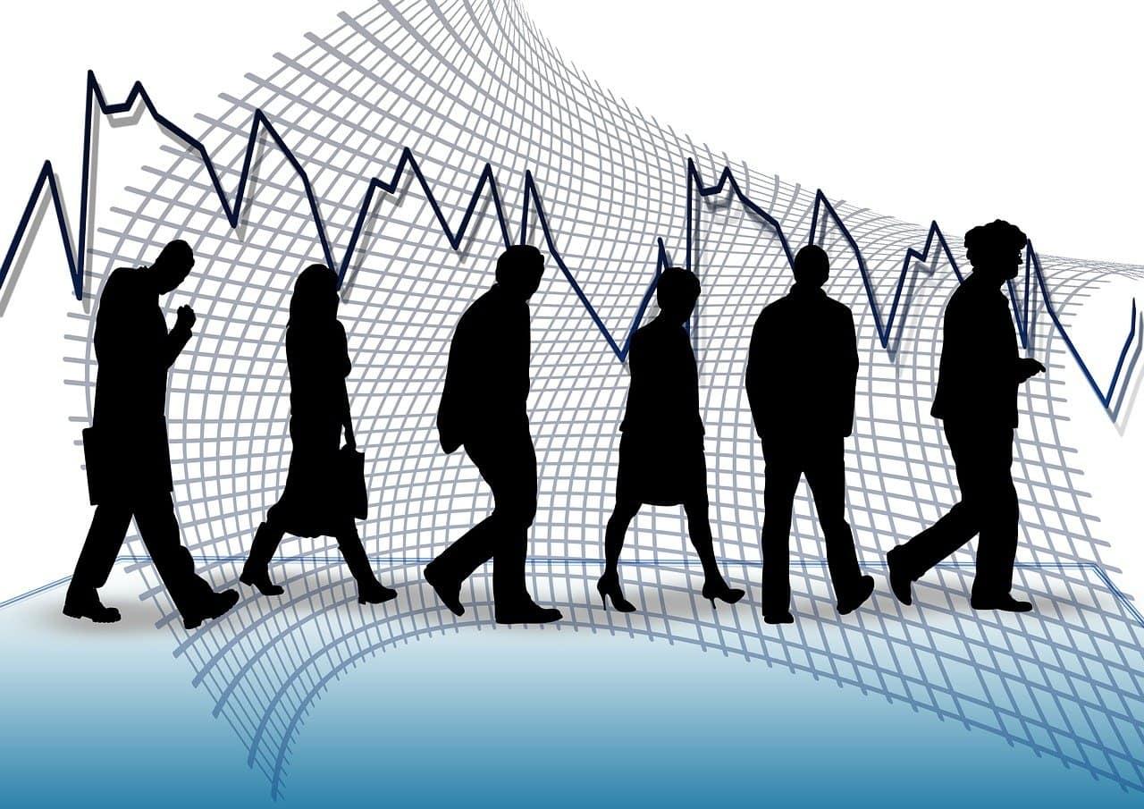 Губернаторы США прекратят выплаты пособий по безработице