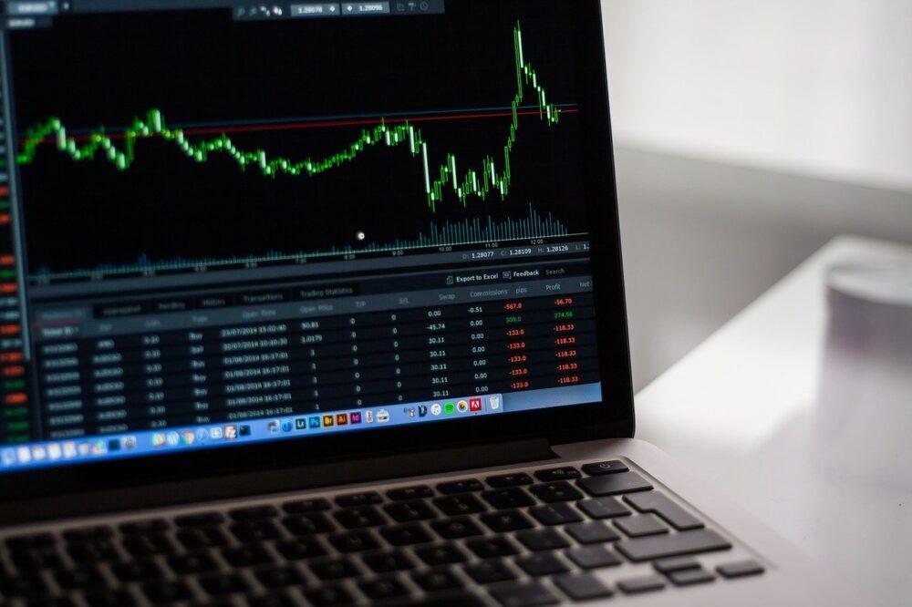 Неужели на фондовом рынке США начинается очередное ралли?