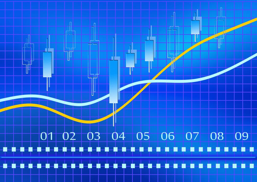 Основные биржевые индексы США замедлили свое падение 19 мая 2021 года после заявления ФРС
