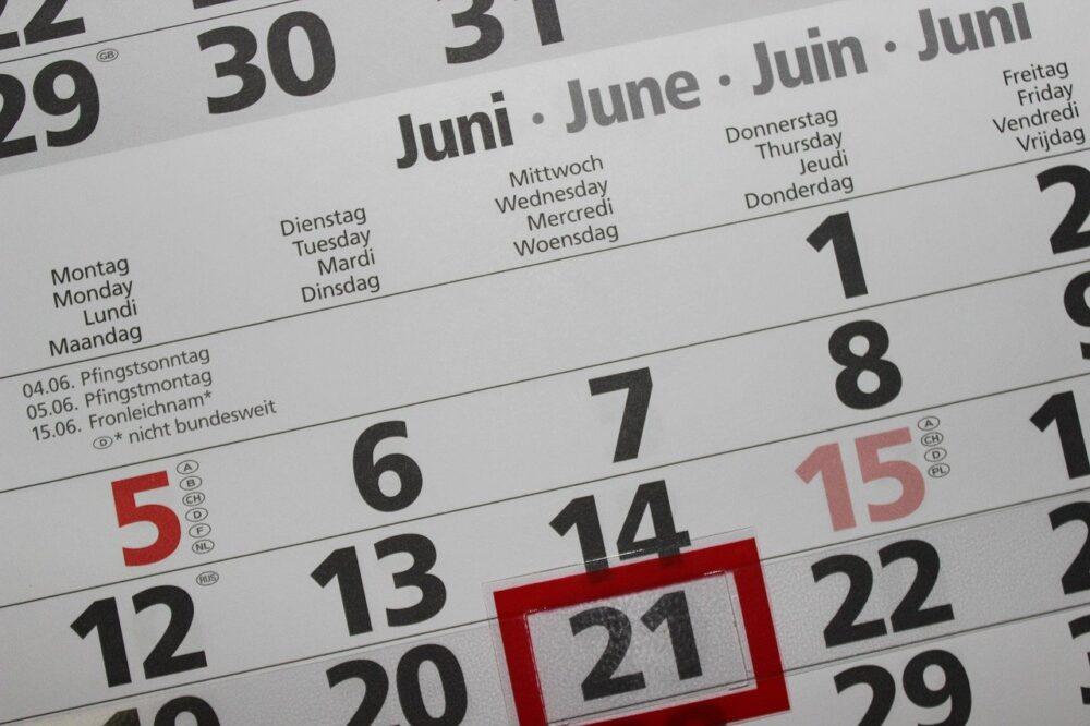 Рынки вступают в традиционно слабый месяц июнь