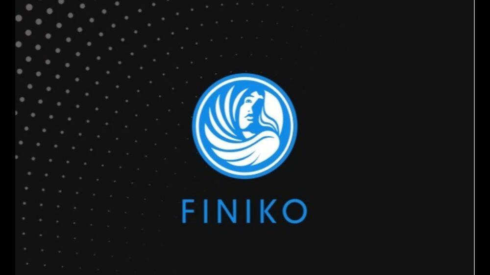 Финансовая пирамида «Финико» - СКАМ