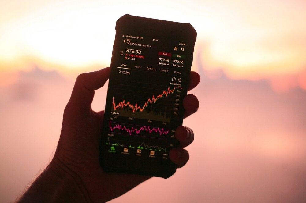 Американские фондовые индексы завершили неделю ростом