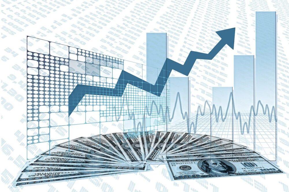 На американском фондовом рынке зафиксировано крупнейшее с мая двухдневное ралли акций