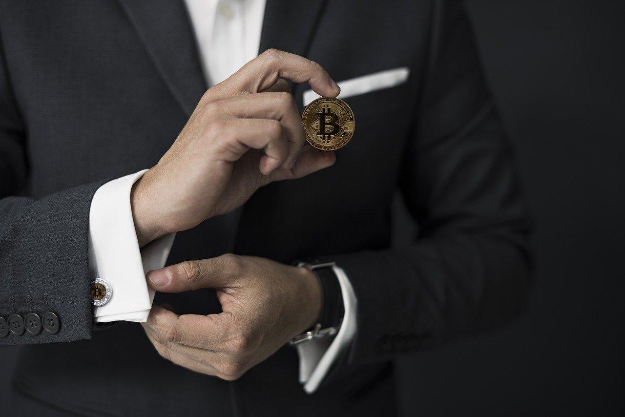 Президент Европейского центробанка считает большинство криптовалют спекулятивными