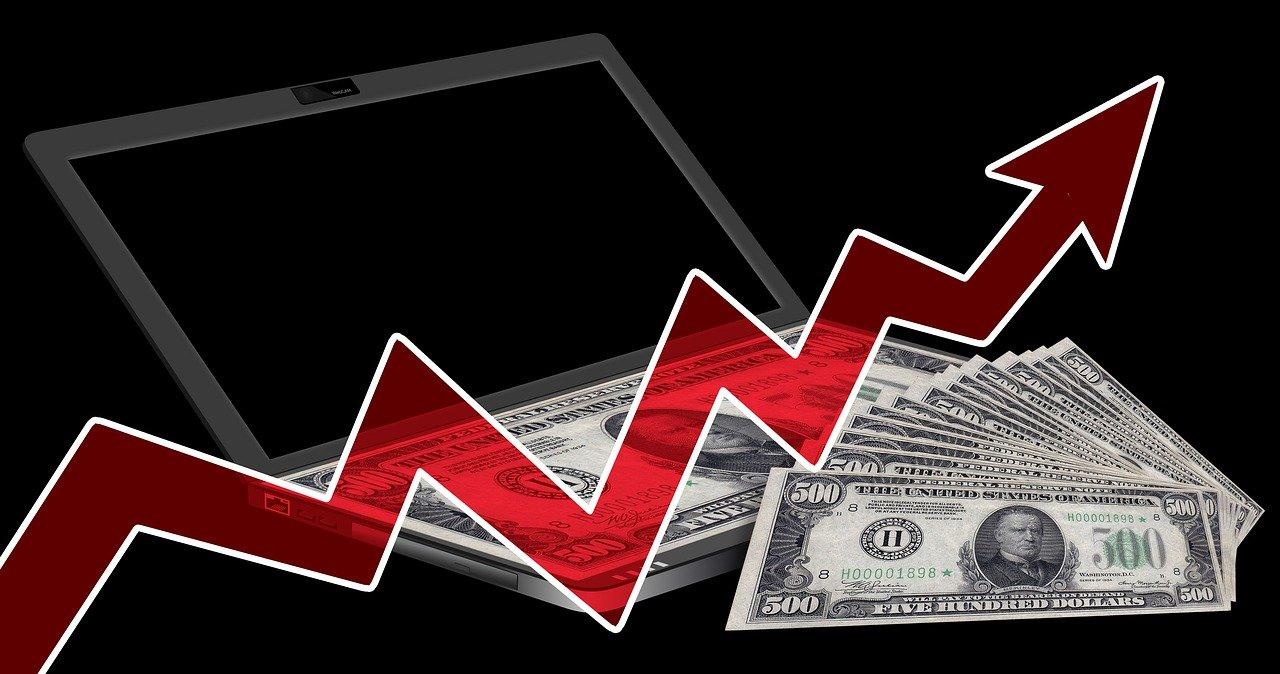Акции на американском рынке выросли 1 октября