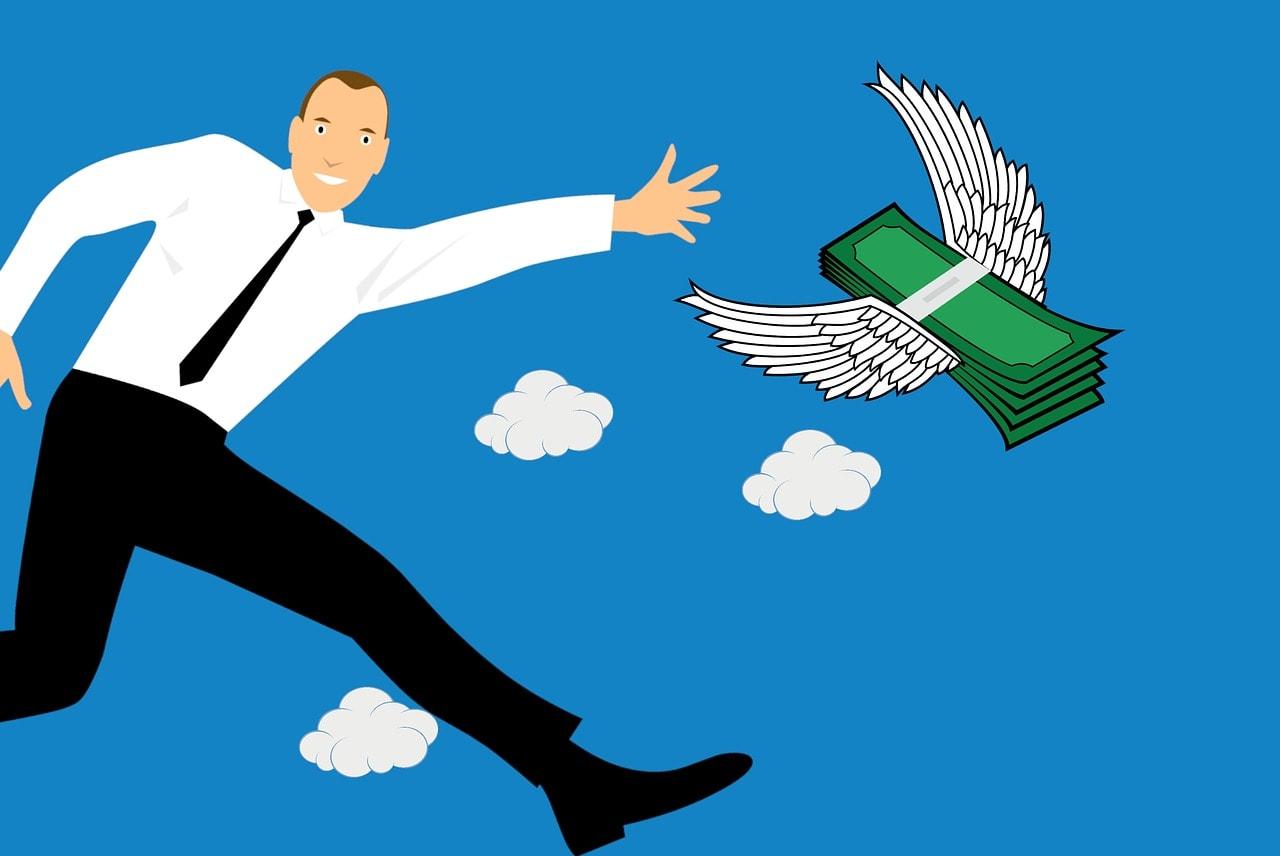 Инвесторы ожидают отчеты о прибыли, оценивают риски инфляции