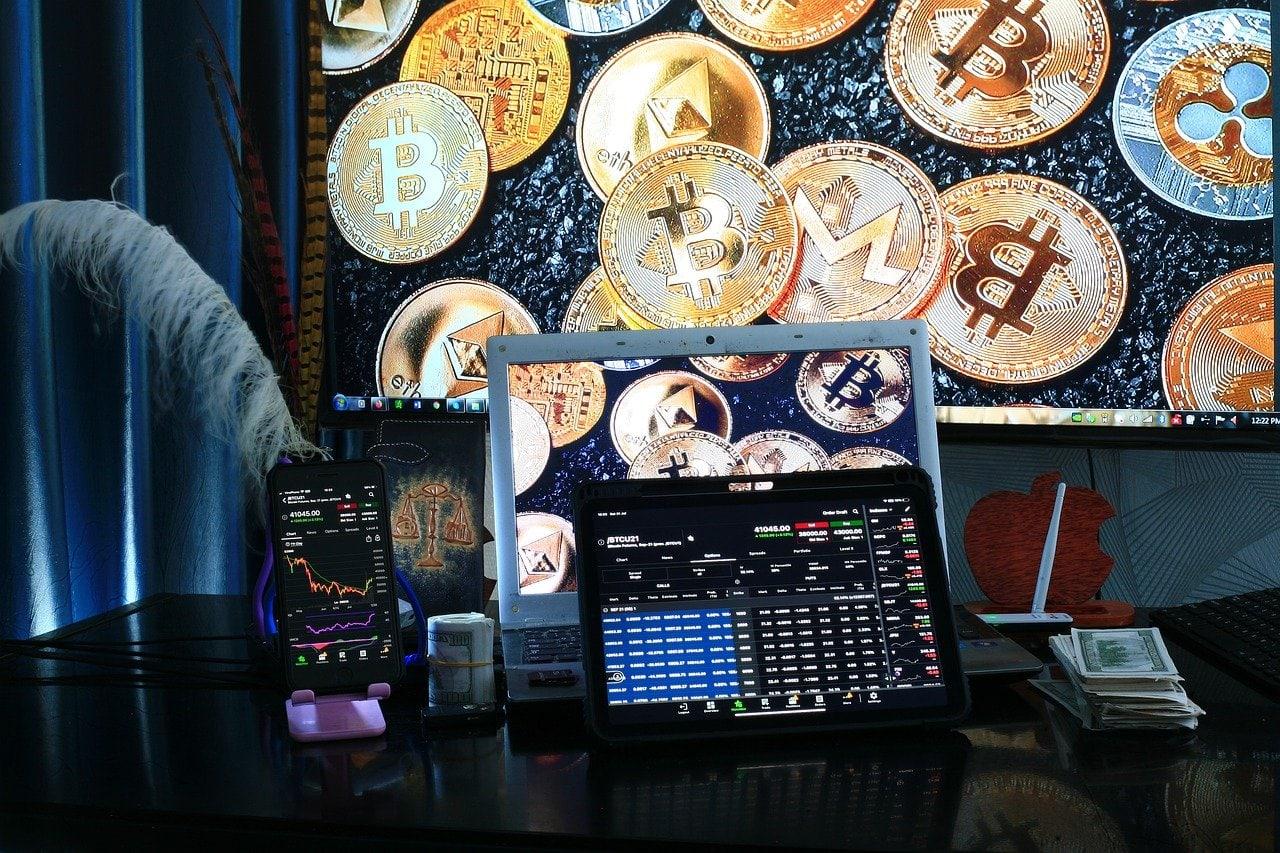Какую криптовалюту выбрать сегодня для инвестирования