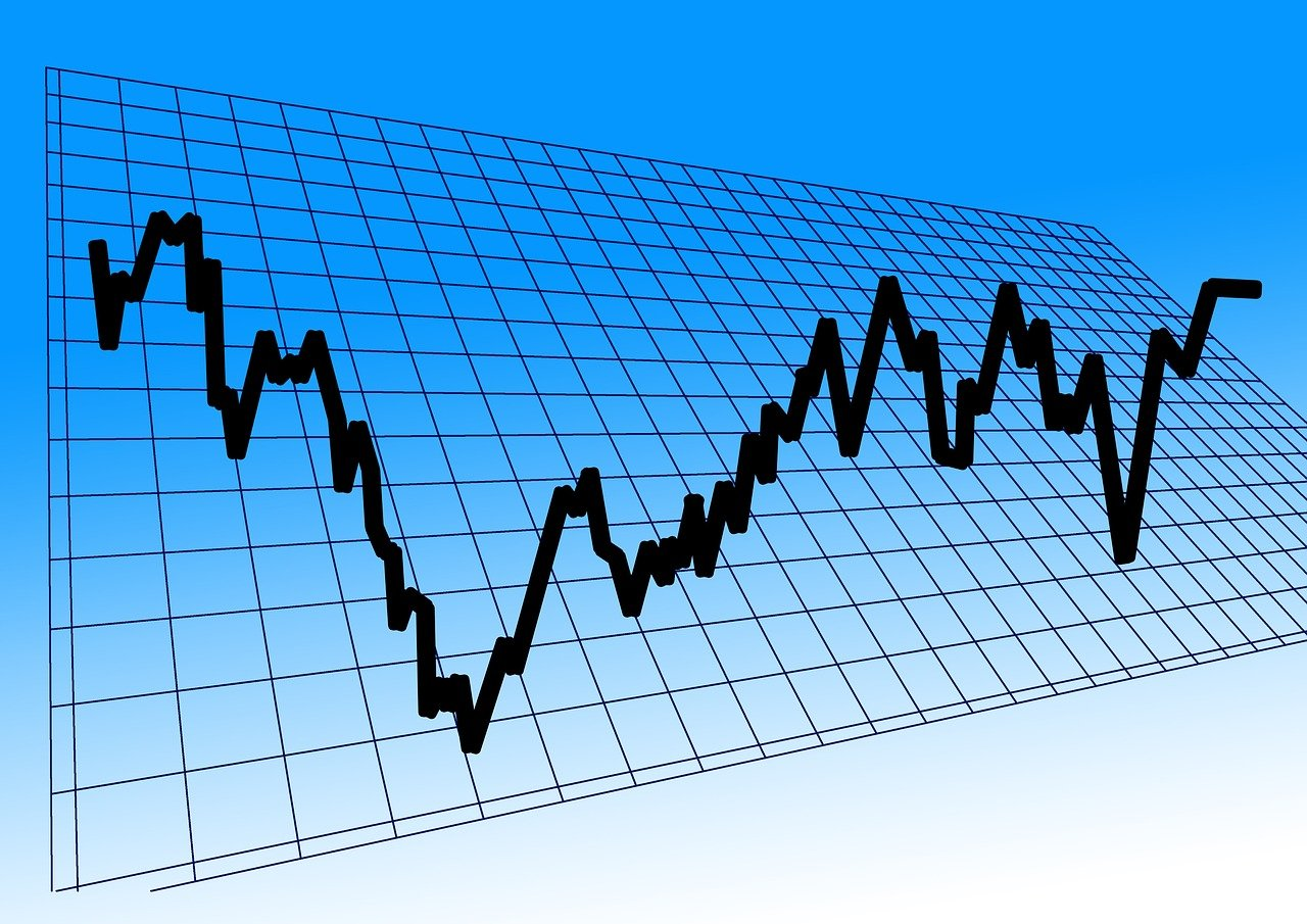 В последнюю сессию сентября фондовый рынок США снижался