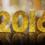 Начинаем! Итоги, цели, планы (1-я неделя 2016 года)