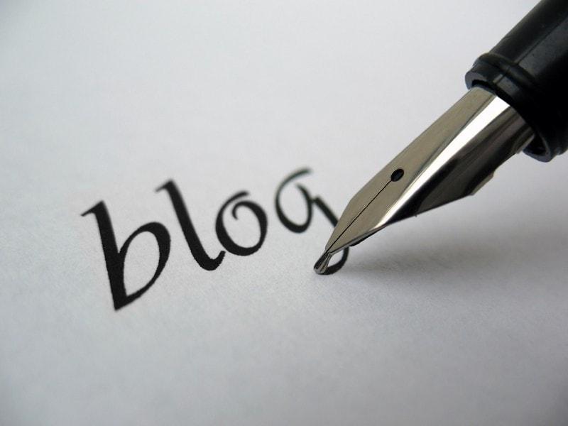 Самые дорогие блогеры
