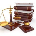 Юридическая помощь для Вас и вашего бизнеса