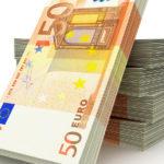 Десять секретов финансового успеха!
