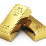 Инвестирование в золото и серебро – надежный и выгодный вклад