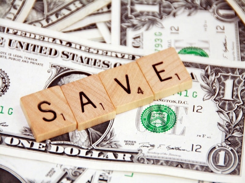 Где хранить сбережения? Варианты, условия, риски.