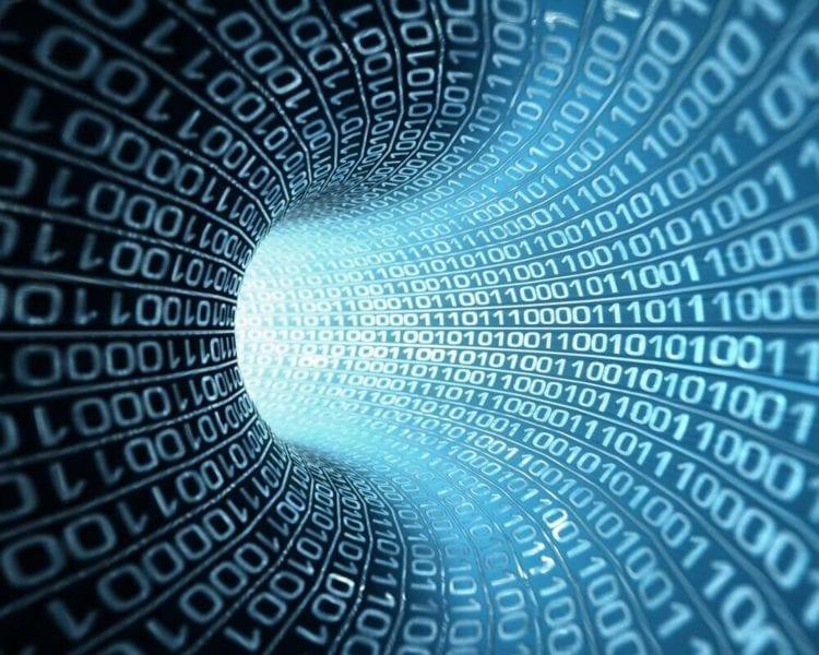 Что нужно знать про биткоины пользователям интернета?
