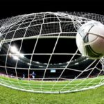 Спортивные ставки и инвестирование