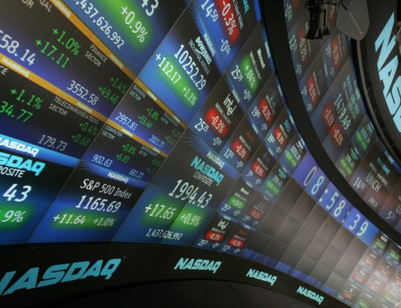 Что такое рынок Forex и чем он отличается от фондового рынка?