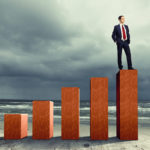Как молодому человеку стать успешным предпринимателем?