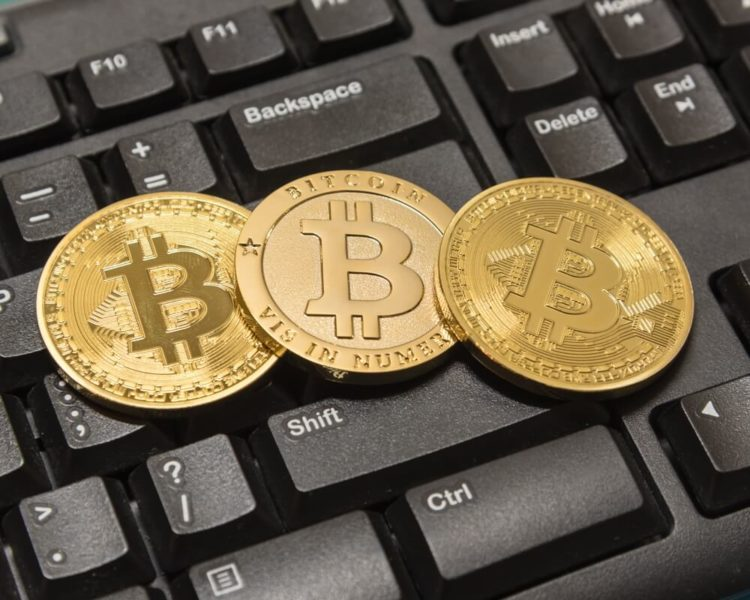 Почему так мало криптовалютных миллионеров