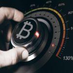 Почему так мало «криптовалютных» миллионеров?