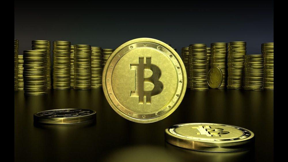 Вывод криптовалюты