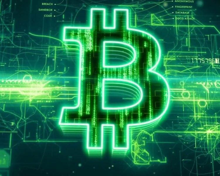 ISO криптовалюты