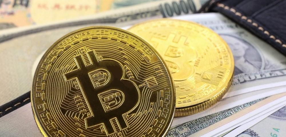 Перспективы развития криптовалют в будущем