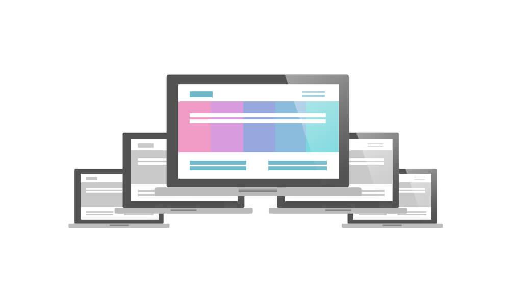 Инструменты для создания landing page