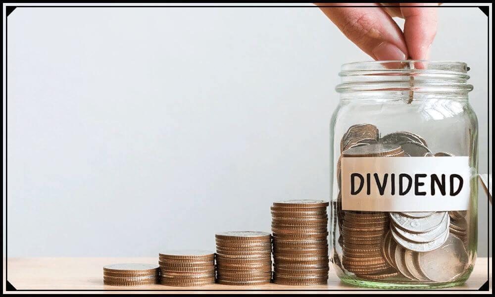Плюсы инвестирования в акции