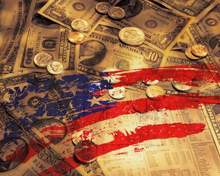 Валютные риски
