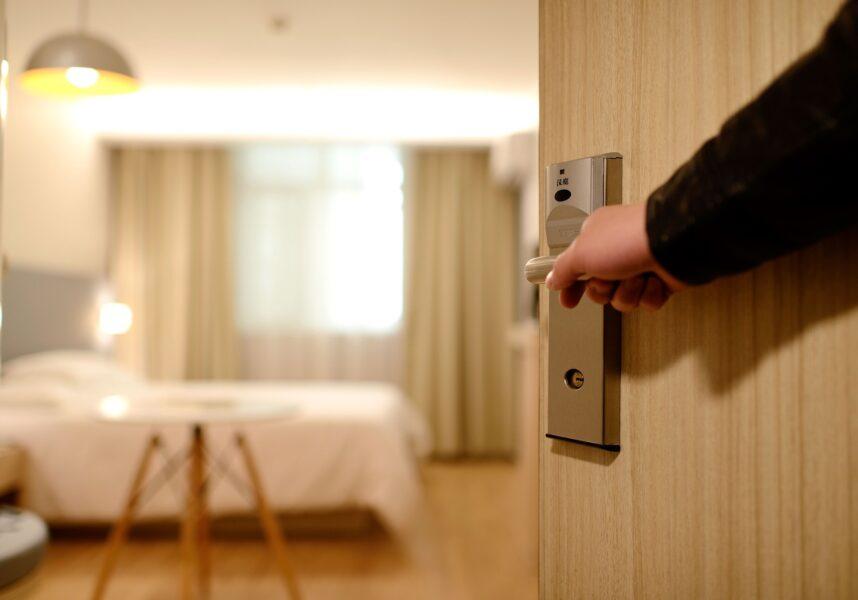 Инвестиции в апарт отели