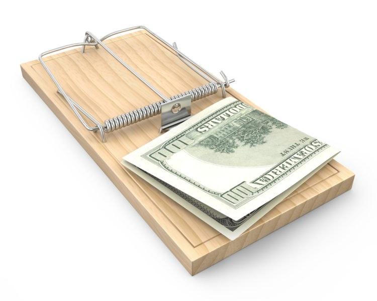 Как снизить риск инвестирования