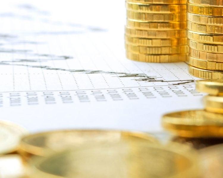 Риски инвестирования в акции